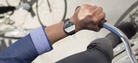 Lo último en relojes inteligentes con Android