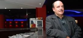 Fernando Gaitán dejaría RCN