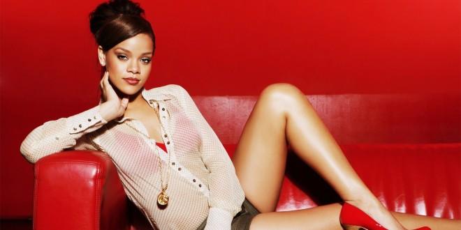 ¿Qué paso con la cuenta de Rihanna en Instagram?