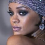 Rihanna la mujer más deseada