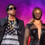 Beyonce y Jay Z están a punto de divorciarse