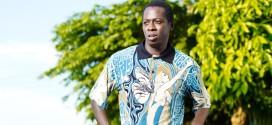 Omar Murillo, 'El Tino Asprilla', se casa en África