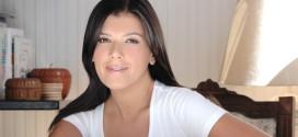 Robaron a Liliana Salazar en Brasil