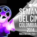 Semana del Cine Colombiano