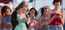 5 señales de que la tecnología te está volviendo tonto