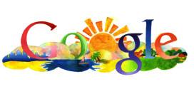 Doce curiosos datos sobre Google que tal vez no conoces
