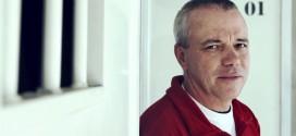 """De película, salida de """"Popeye"""" de la cárcel. Detalles de su regreso a la libertad"""
