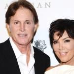 la madre de Kim Kardashian se divorció