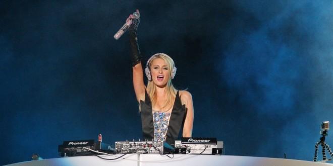Éstas son las humildes exigencias de Paris Hilton para presentarse en Bogotá