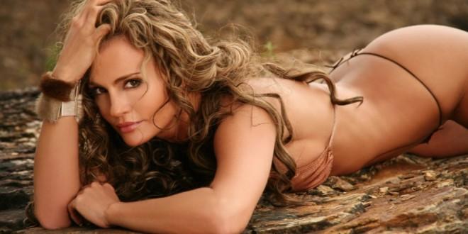 Aura Cristina Geithner pasó tremenda humillación en la televisión mexicana