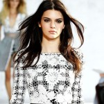 Kendall Jenner revela cómo se ha mantenido delgada