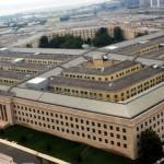 datos curiosos sobre el Pentágono