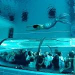 Y-40 The deep joy, la nueva piscina más profunda del mundo