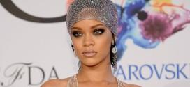 Rihanna podría ser la próxima chica Bond