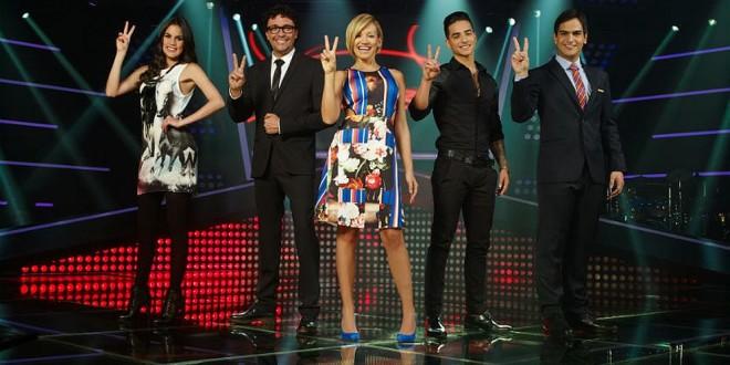 ¿ Qué día empieza 'La Voz Kids' ? Caracol Televisión ya anunció la fecha