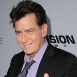 Charlie Sheen fue acusado de agresión sexual