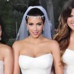 Kim Kardashian ganó más de $2 millones de dólares