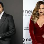 Lionel Richie podría ser el verdadero padre de Khloe Kardashian