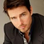 Susto de Tom Cruise en Misión Imposible 5
