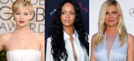 Las celebridades víctimas de la filtración de fotos de desnudos demandarán a quien menos nos esperábamos