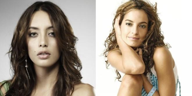 ¿Serán Carolina Guerra y Patricia Castañeda las próximas Chicas Bond?
