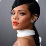 doble de Rihanna