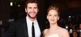 Jennifer Lawrence habló sobre su relación con Liam Hemsworth ¿Existirá la posibilidad de un romance?