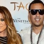 Khloe Kardashian le dará una segunda oportunidad a su exnovio