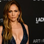 Jennifer López confesó que Ben Affleck le rompió terriblemente el corazón