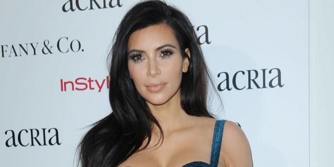 Príncipe de Arabia Saudita ofreció $1 millón de dólares a Kim Kardashian por noche