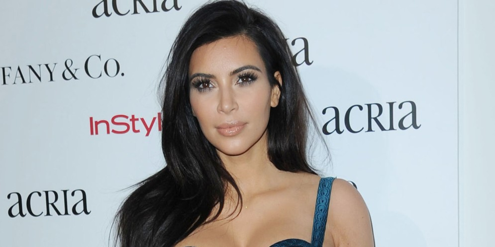 Príncipe de Arabia Saudita ofreció $1 millón de dólares a Kim Kardashian