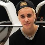 Justin Bieber aseguró que está felizmente soltero