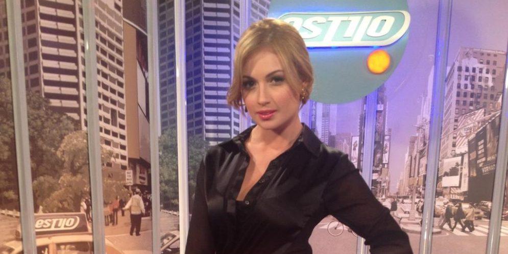 Sara Uribe habló sobre su retiro de Estilo RCN