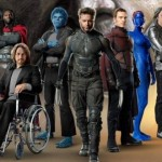 próxima secuela de X-Men