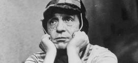 Doña Florinda prohibió las visitas a la tumba de Chespirito