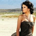 Selena Gómez está comenzando una nueva relación