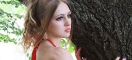 """Una joven rusa es la nueva """"Barbie musculosa"""""""