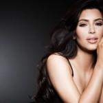 """Kim Kardashian se preparó para el """"Super Bowl"""" con muchos selfies"""
