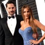 Sofía Vergara no se casará a mitad de año