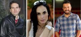 ¿Fue Julián Román culpable de la separación de Ana Serradilla y su esposo?