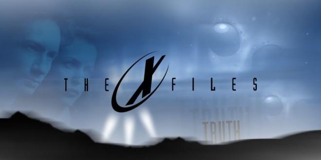 La exitosa serie de ficción Los expedientes secretos X volverá a las pantallas