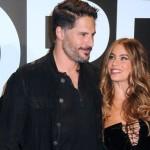 Sofía Vergara y Joe Manganiello ya tienen fecha de matrimonio