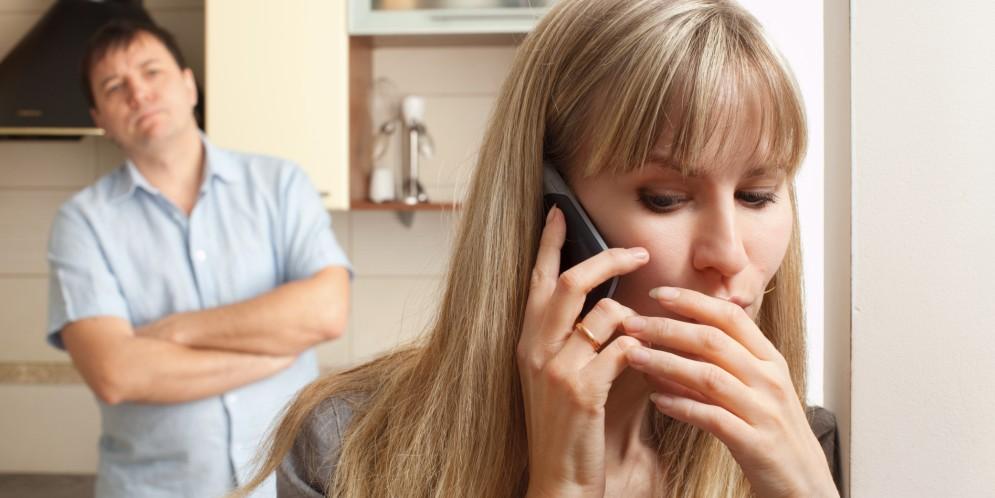 exponer la infidelidad