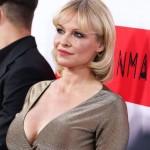 Pamela Anderson es acusada de asesinato