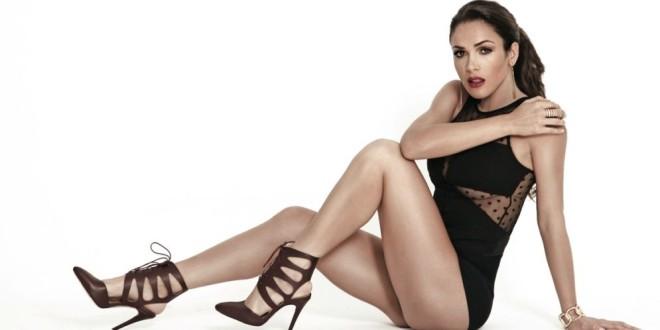 ¿Descartaron a actrices colombianas por estar demasiado buenas?