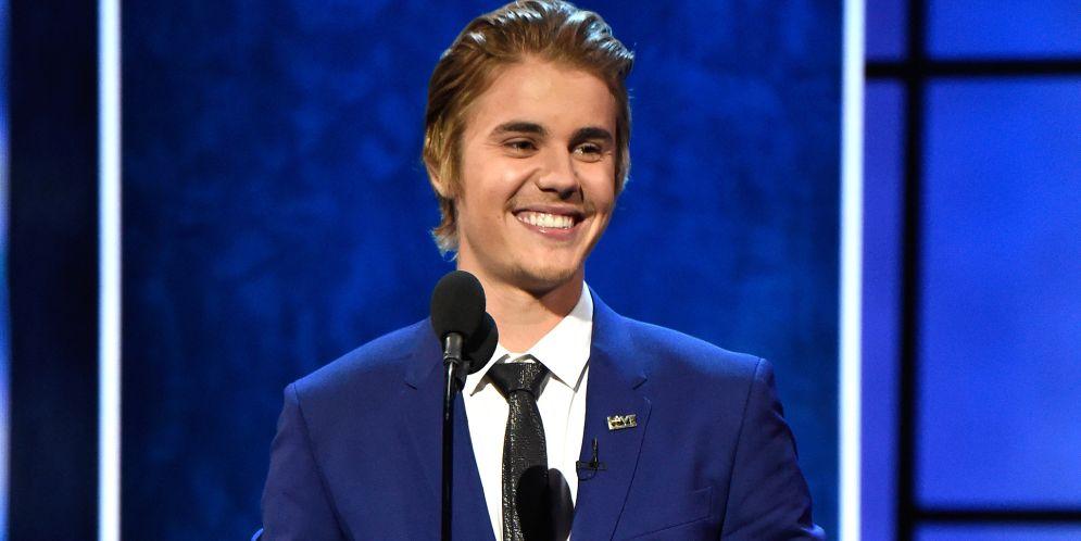 Justin Bieber es la celebridad que peor se comporta como vecino