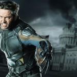 Hugh Hackman anunció que interpretará por última vez su exitoso papel de Wolverine
