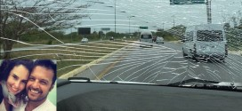 Accidente de Ana Serradilla: ¿choque de carretera o colisión aérea?