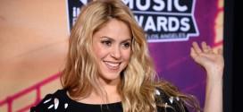 ¿ Shakira se hizo cirugía o recuperó su cuerpo con disciplina ?