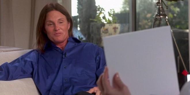 Estas fueron las sorprendentes revelaciones de Bruce Jenner en la entrevista con Diane Sawyer
